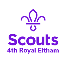 4th Royal Eltham Scouts